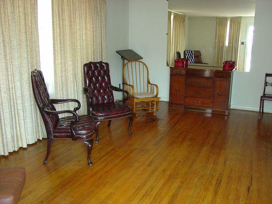 2934 Willits Rd, Philadelphia, PA 19136