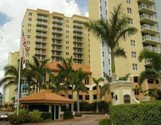 5091 NW 7th St # TS-09, Miami, FL 33126