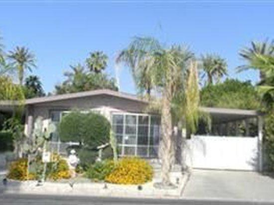 198 International Blvd, Rancho Mirage, CA 92270