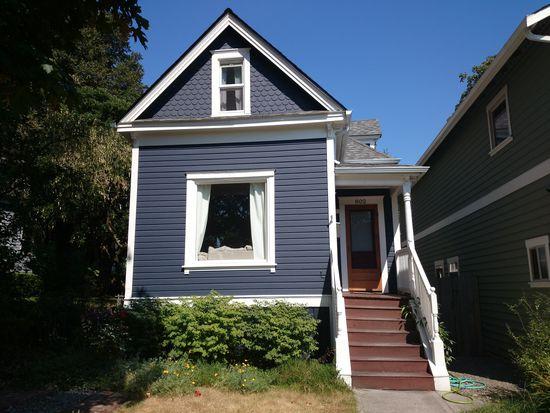 802 17th Ave, Seattle, WA 98122