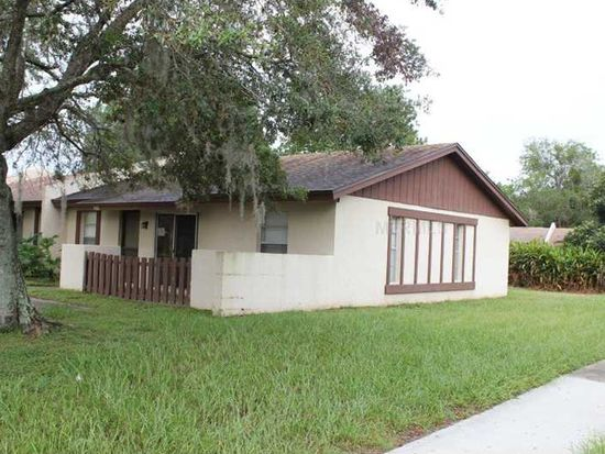 3102 Yorych Ln, Orlando, FL 32822
