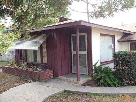 11229 Gladhill Rd, Whittier, CA 90604