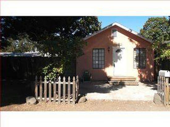 2027 Dumbarton Ave, East Palo Alto, CA 94303