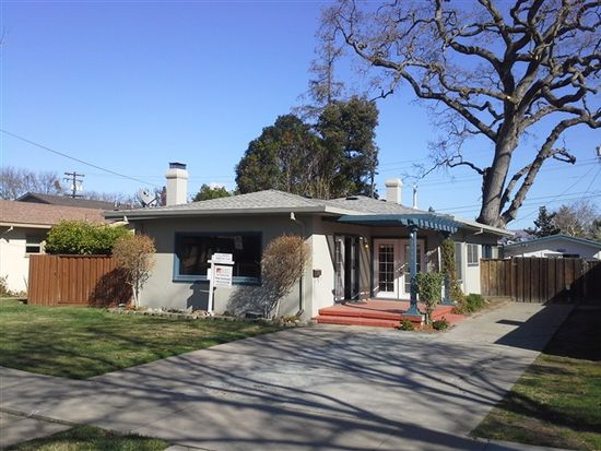 7860 Church St, Gilroy, CA 95020