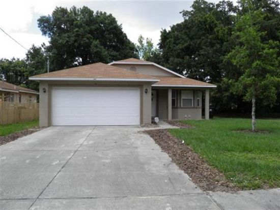 4187 Pappy Kennedy St, Orlando, FL 32811