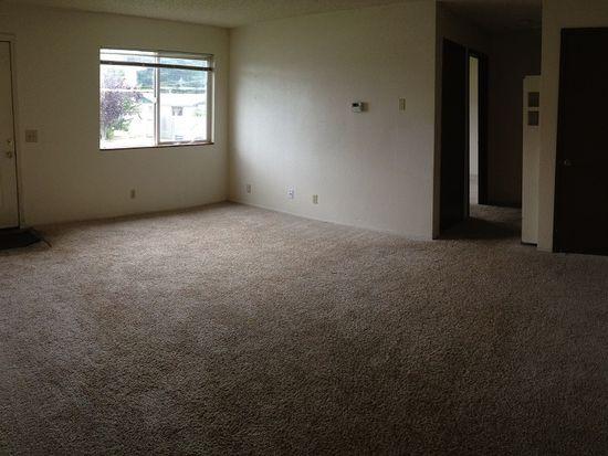 3106 Ingley St APT B, Eureka, CA 95503