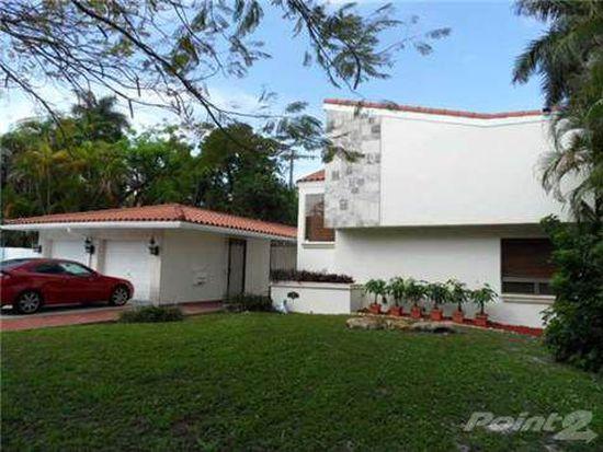 30 SW 19th Rd, Miami, FL 33129