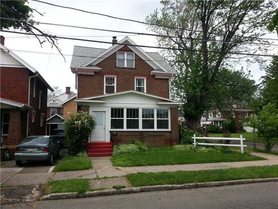 2902 Ash St, Erie, PA 16504