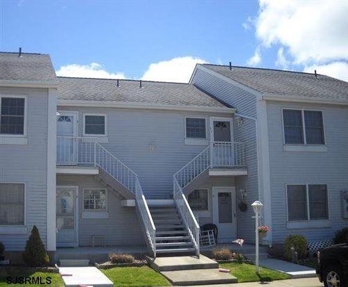 11 Sconset Ct, Ocean City, NJ 08226