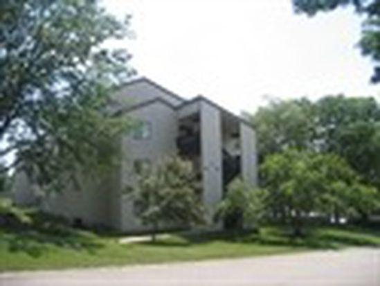 1423 Woodcrest Manor Ct APT A, Ballwin, MO 63021