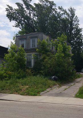15 Parkman St, Dorchester, MA 02122