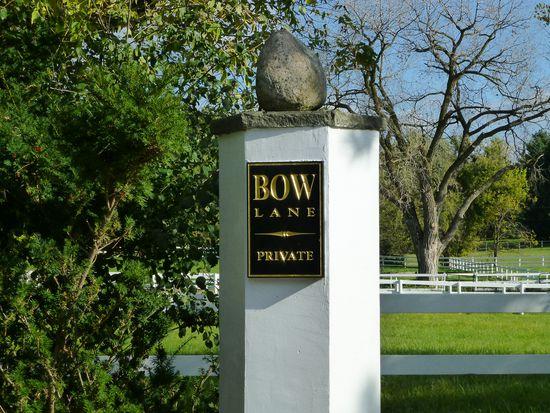 10 Bow Ln, Barrington, IL 60010