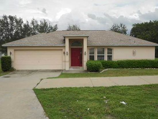 1113 Hill Mount Dr, Minneola, FL 34715
