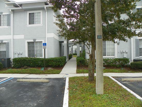 4111 Gradstone Pl, Tampa, FL 33617