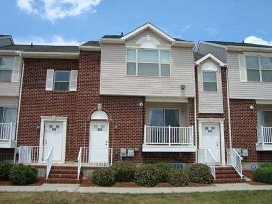480 Great Beds Ct, Perth Amboy, NJ 08861