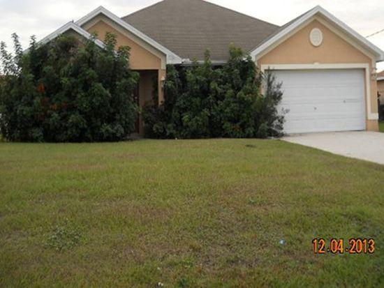 413 Windermere Dr, Lehigh Acres, FL 33972
