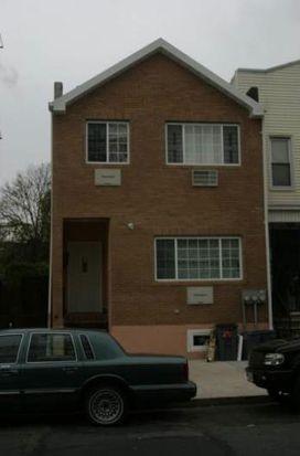1392 Park Pl, Brooklyn, NY 11213