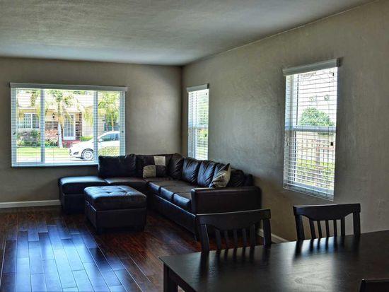 5134 Gaviota Ave, Long Beach, CA 90807