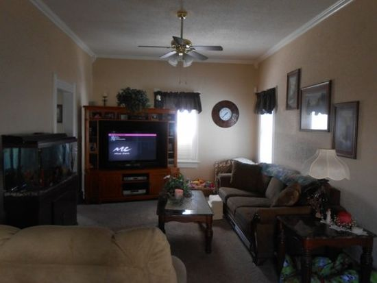 2010 Central Ave, Anderson, IN 46016