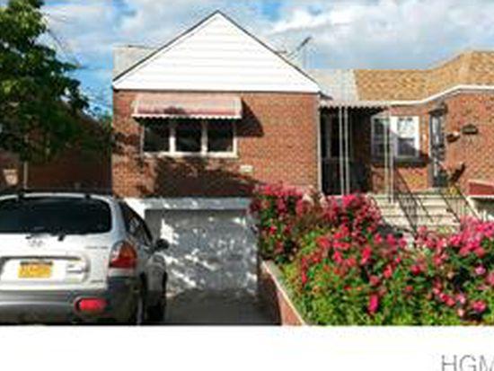 938 Huntington Ave, Bronx, NY 10465
