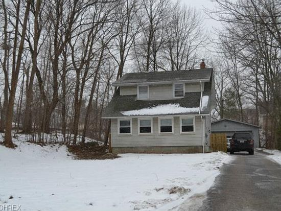 3680 Baird Rd, Stow, OH 44224