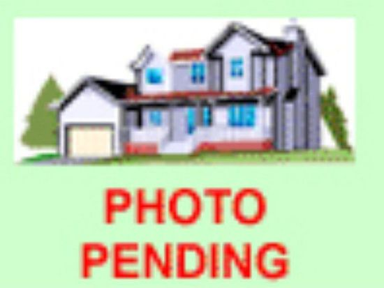 16644 State Hwy 86, Saegertown, PA 16433