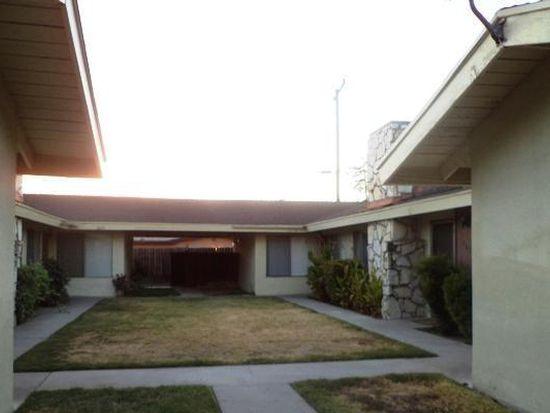 3652 Ferndale Ave, San Bernardino, CA 92404