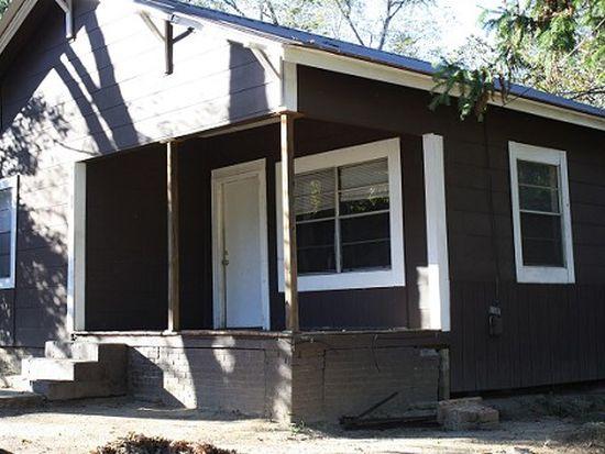 609 Collier St, Dothan, AL 36301
