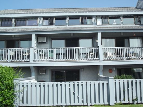 947 Ocean Blvd UNIT 17, Hampton, NH 03842