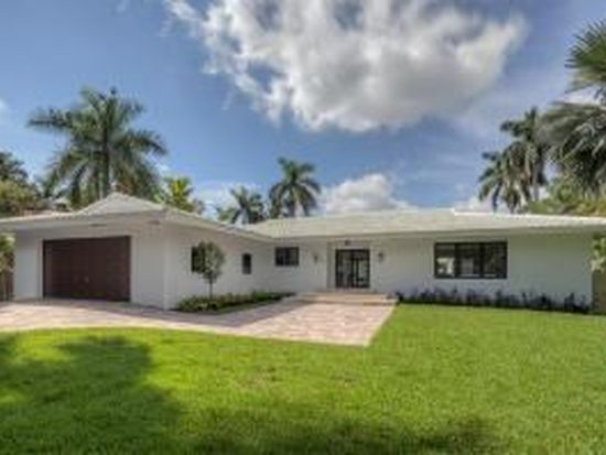 960 Belle Meade Island Dr, Miami, FL 33138