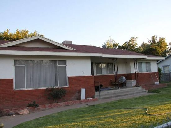 44615 Holtville Ave, Jacumba, CA 91934