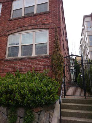 1618 14th Ave, Seattle, WA 98122