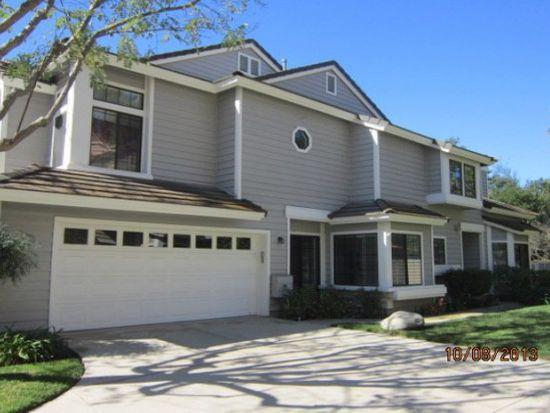 5662 Starwood Ct, Westlake Village, CA 91362