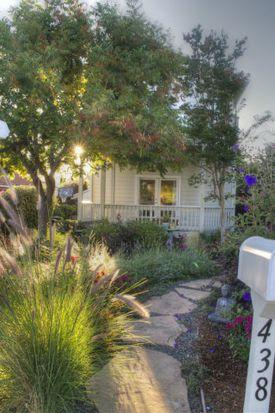 438 Quartz St, Redwood City, CA 94062