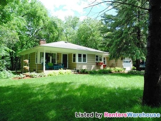 2511 19th Ave E, Maplewood, MN 55109