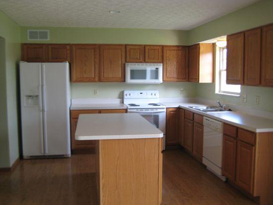 547 Longview St, Pickerington, OH 43147