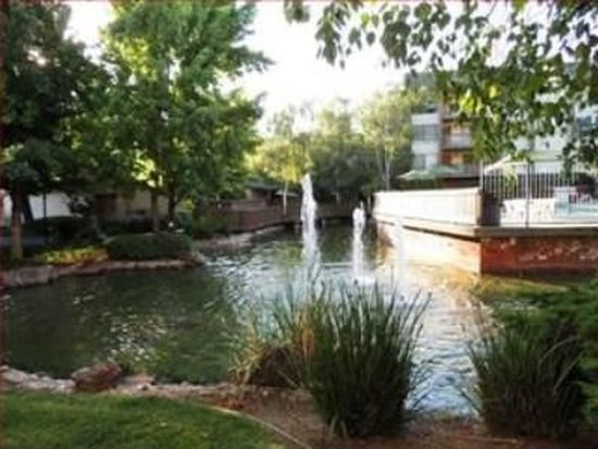 49 Showers Dr APT P426, Mountain View, CA 94040