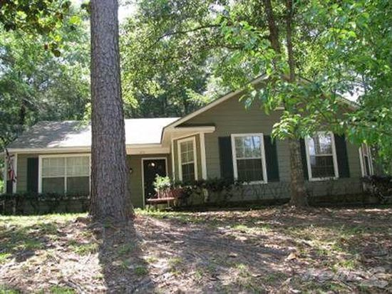 113 Meadow Wood Dr, Daphne, AL 36526