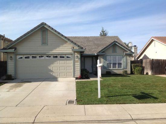2415 Tradewind Way, Lodi, CA 95240
