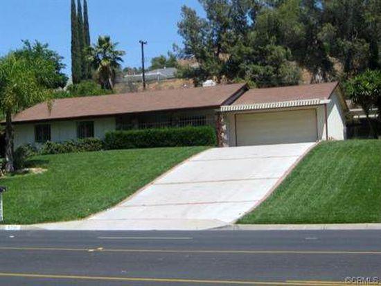 5710 Camino Real, Riverside, CA 92509