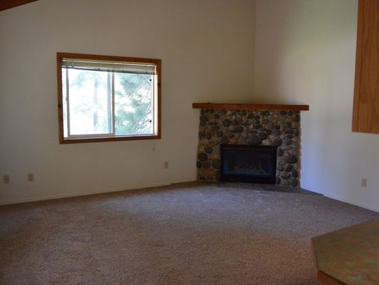 3365 Treehaven Dr APT A, South Lake Tahoe, CA 96150