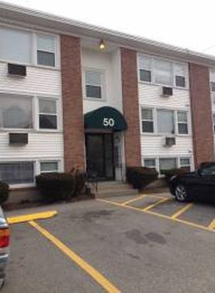 191 Lowden St APT 16, Pawtucket, RI 02860