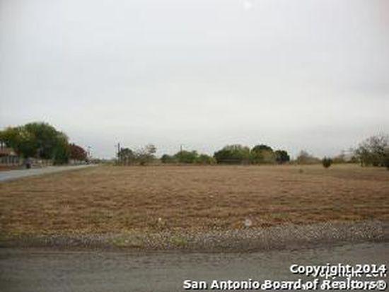 4902 Anacacho St, San Antonio, TX 78217