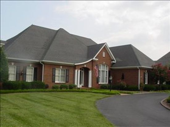 1806 Todd Trace Ct, Bowling Green, KY 42103