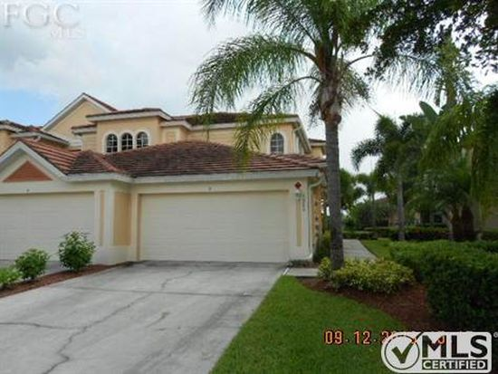3208 Sea Haven Ct # 2202, North Fort Myers, FL 33903