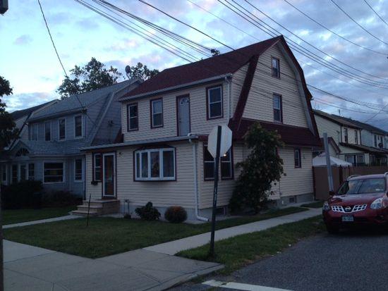 8952 Hollis Court Blvd, Queens Village, NY 11427