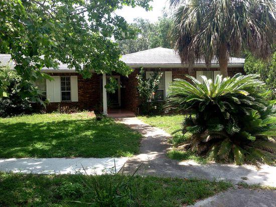 1418 Charta Ct, Orlando, FL 32804