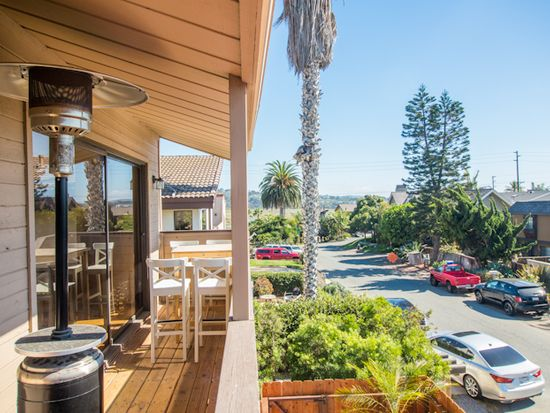 2461-2463 Newcastle Ave, Cardiff By The Sea, CA 92007