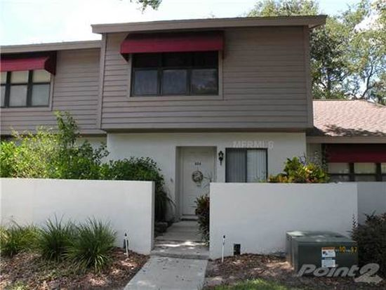 804 Oak Park Pl, Brandon, FL 33511