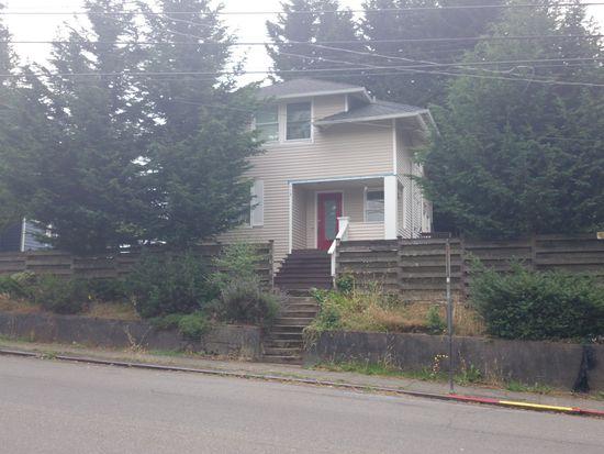 117 W Mcgraw St, Seattle, WA 98119